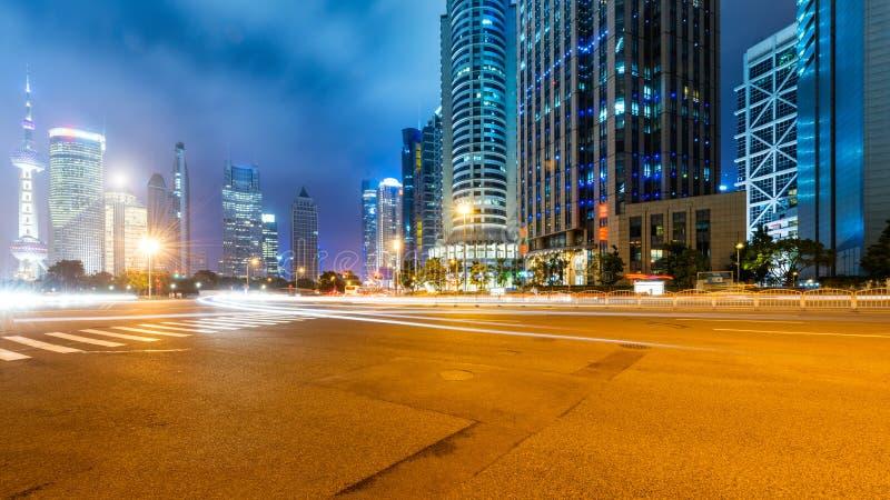 Download фарфор shanghai стоковое фото. изображение насчитывающей город - 40588980