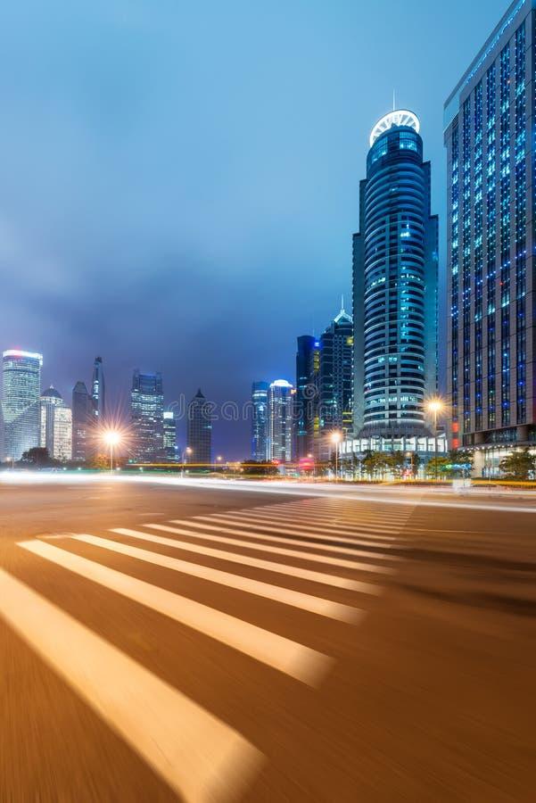 Download фарфор shanghai стоковое изображение. изображение насчитывающей городск - 40589687