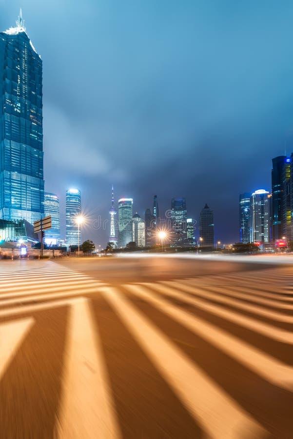 Download фарфор shanghai стоковое фото. изображение насчитывающей bluets - 40589730
