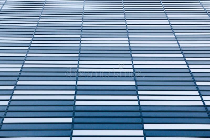 Фасады небоскребов, конца-вверх, современной городской абстрактной текстуры стоковые фото