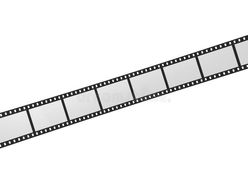 Фильм кино бесплатная иллюстрация