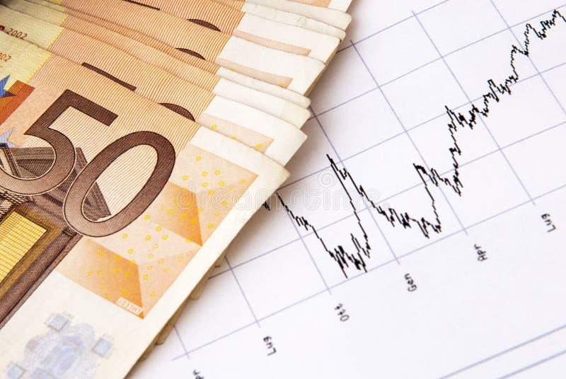 финансы стоковое фото rf
