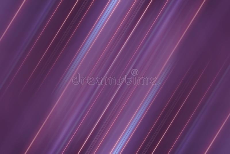 Фиолетовая абстрактная предпосылка текстуры, шаблон картины дизайна стоковая фотография rf