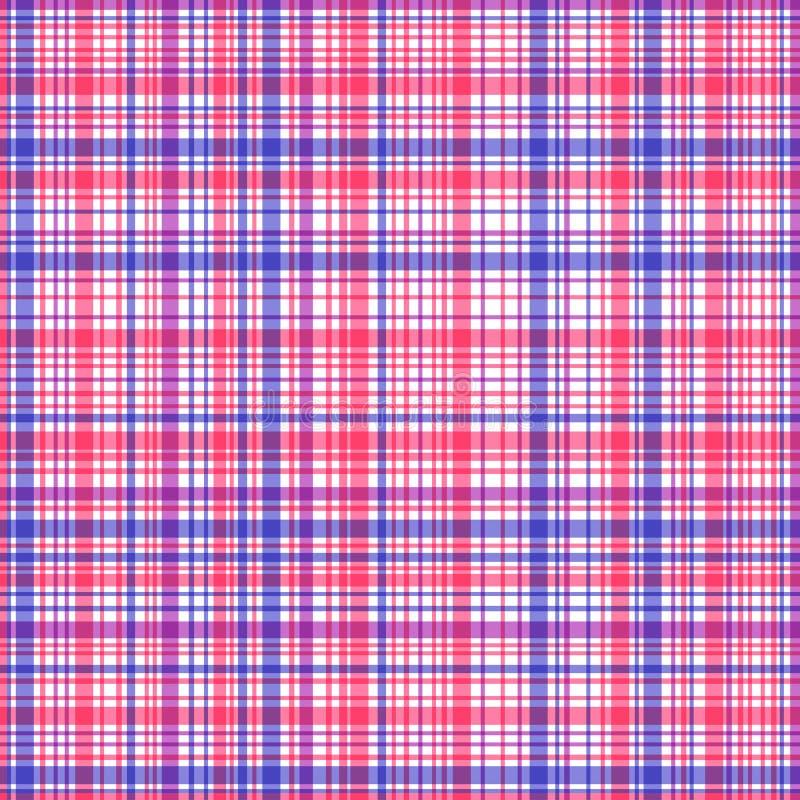 Фиолетовое seamless-13 бесплатная иллюстрация