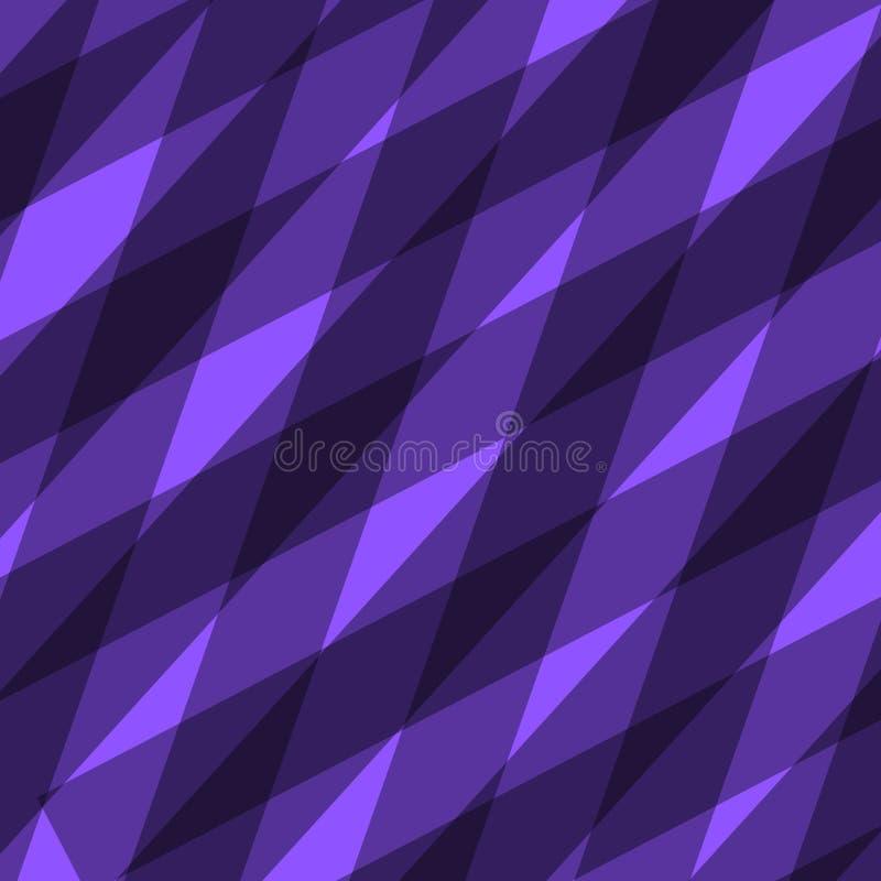 Download Фиолетовая линия картина иллюстрация штока. иллюстрации насчитывающей иллюстрации - 40589352