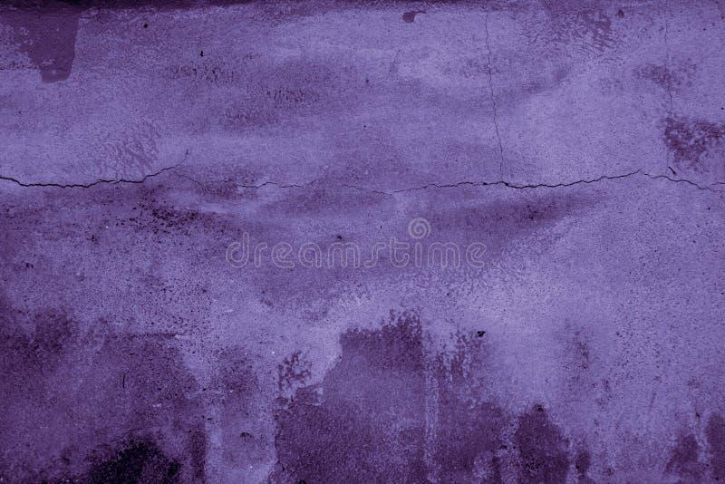 Фиолетовая предпосылка grunge стоковая фотография