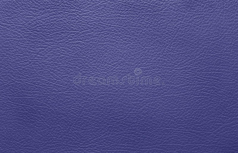 Фиолетовая серая кожаная текстура стоковое фото rf