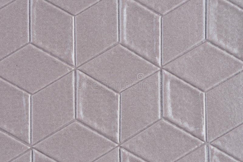 Download Фиолетовая текстура винила стоковое фото. изображение насчитывающей сброс - 40579242