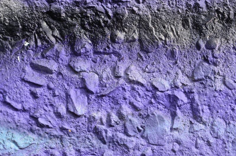Фиолетовый бетон клей металл бетон