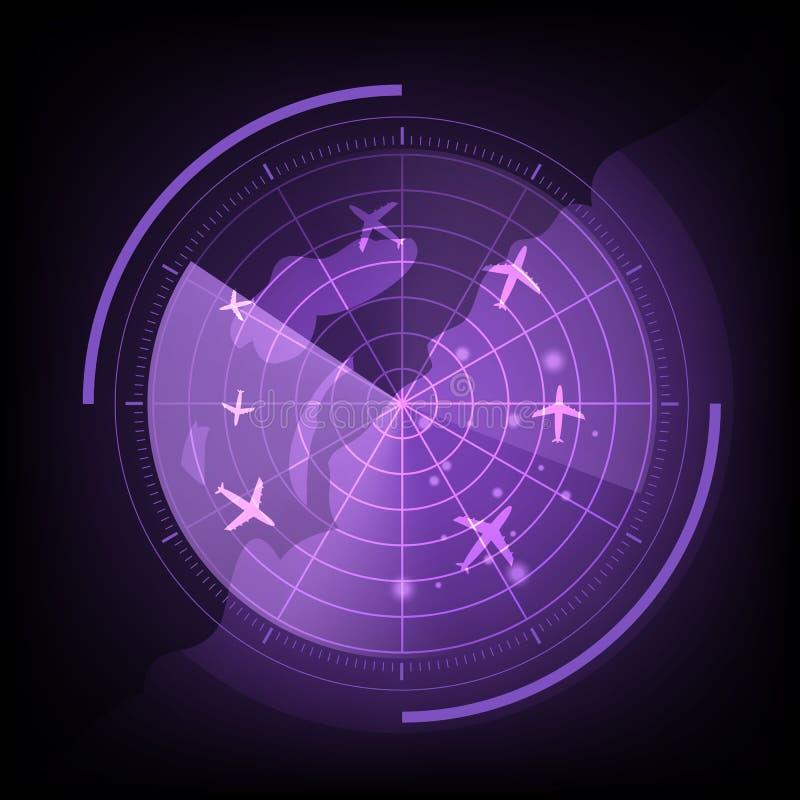 Картинка для закрытия радара в кс го для стрима