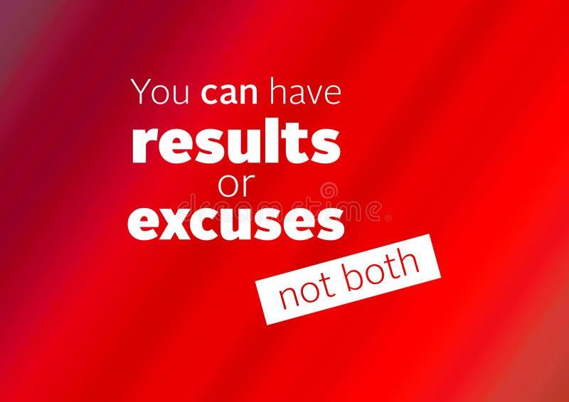 Фитнес и цитата мотивировки спортзала стоковые изображения rf