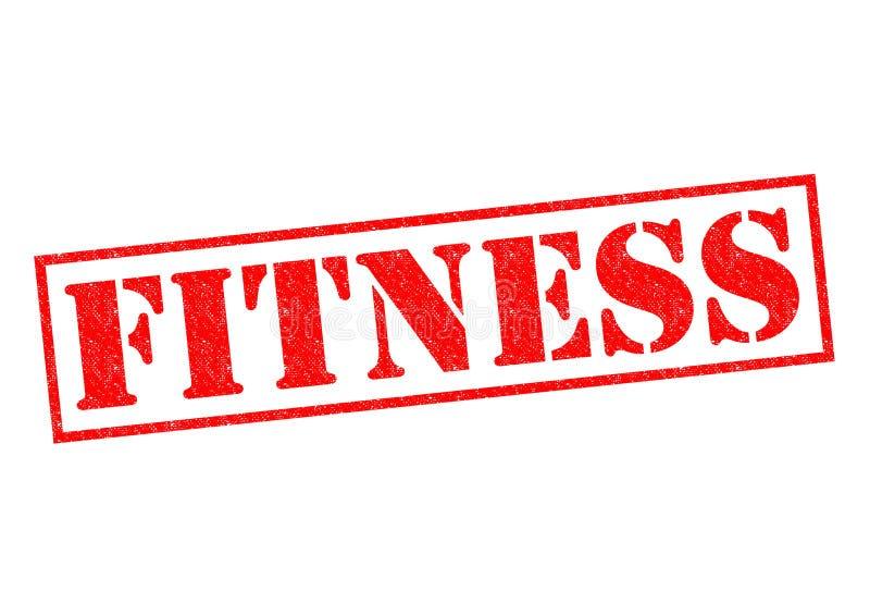 Фитнес стоковые изображения rf