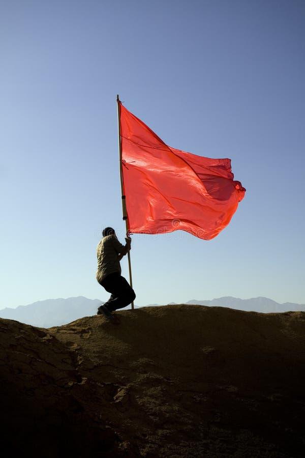 флаг стоковые фотографии rf