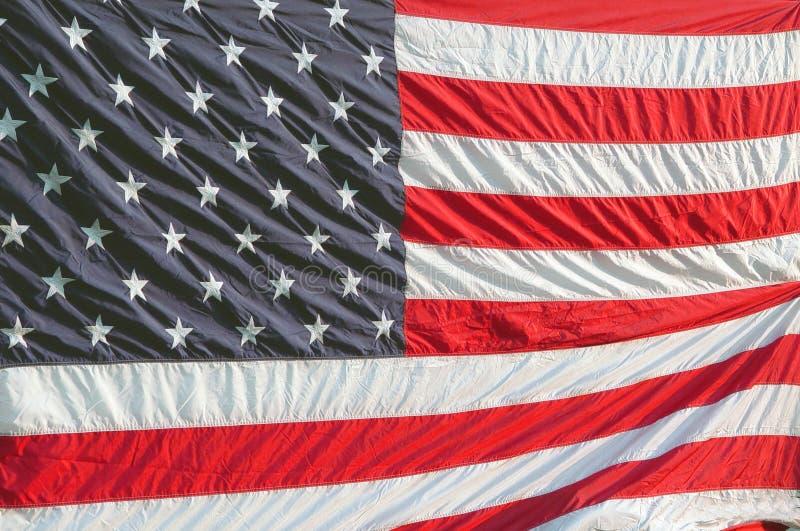флаг стоковые изображения
