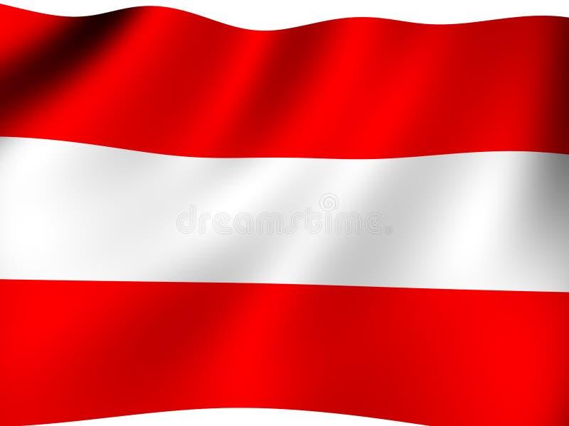 флаг бесплатная иллюстрация
