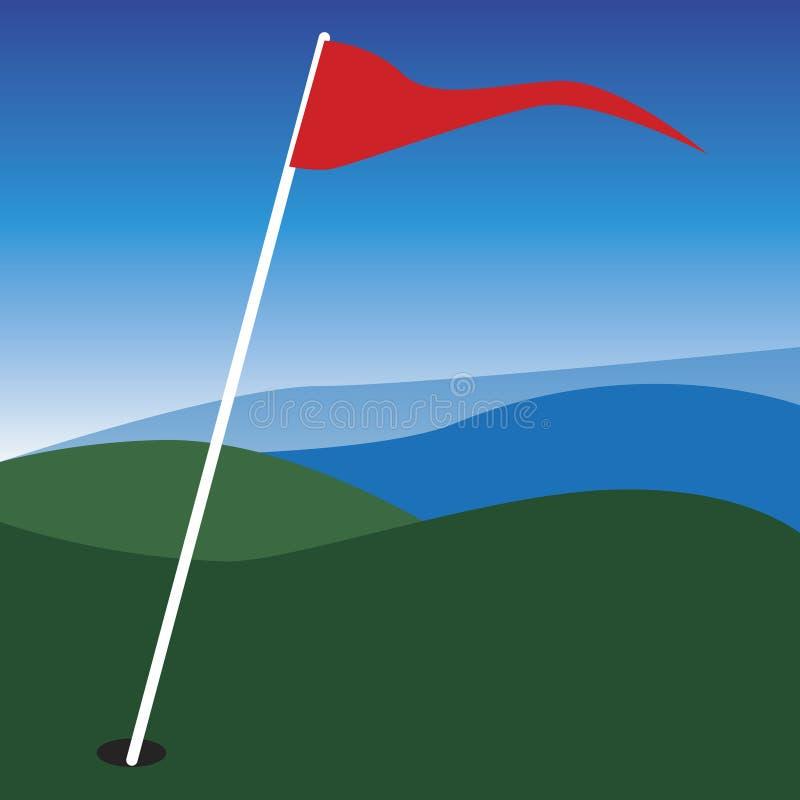 Download флаг иллюстрация штока. иллюстрации насчитывающей флаг - 650385
