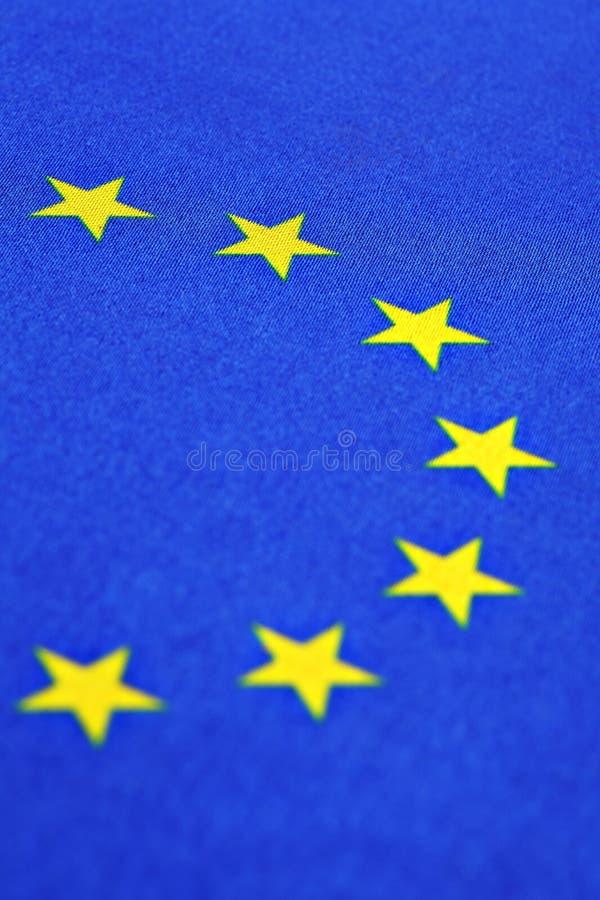 флаг u e стоковые изображения