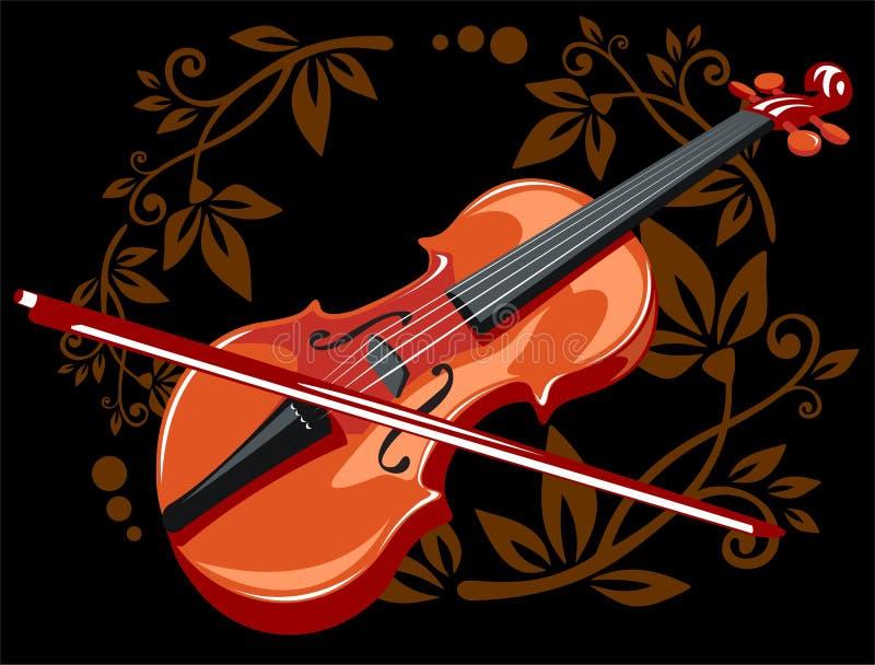Звук скрипки скачать