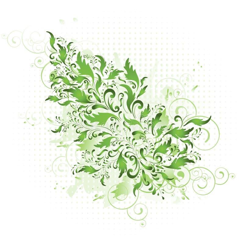 флористическо