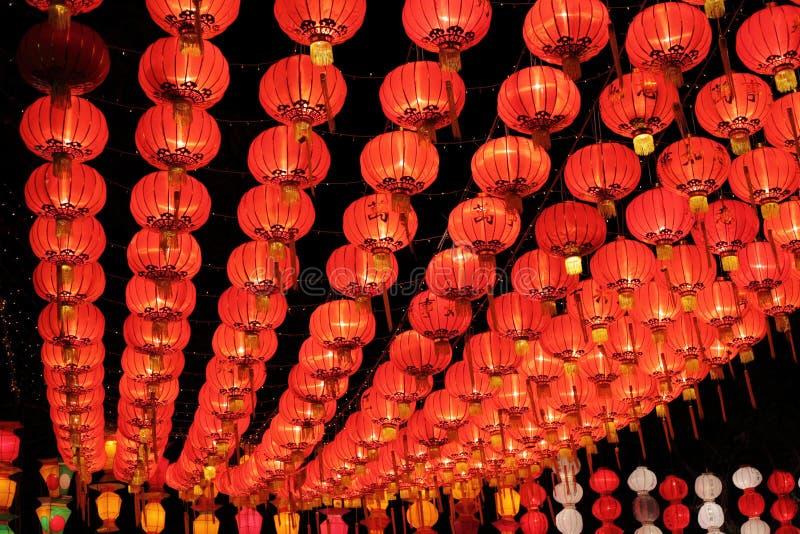 фонарик празднества стоковое фото rf