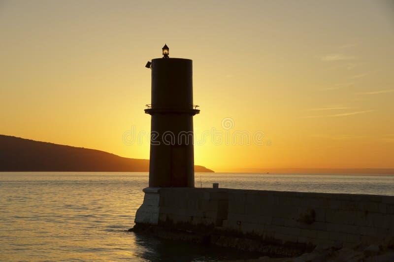 фонарик солнечный стоковые изображения