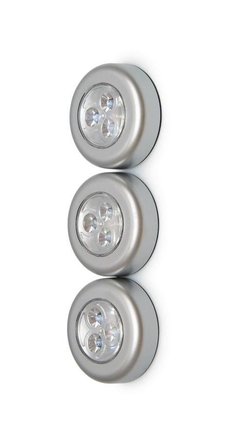 Download фонарик электрофонарей вокруг 3 Стоковое Изображение - изображение насчитывающей отражательно, инструмент: 18385073