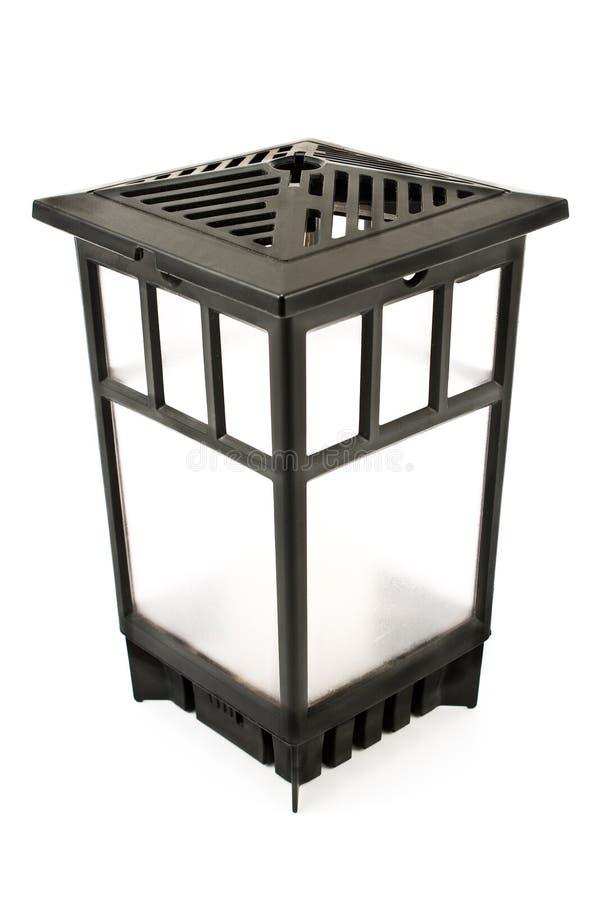 фонарик стоковое изображение