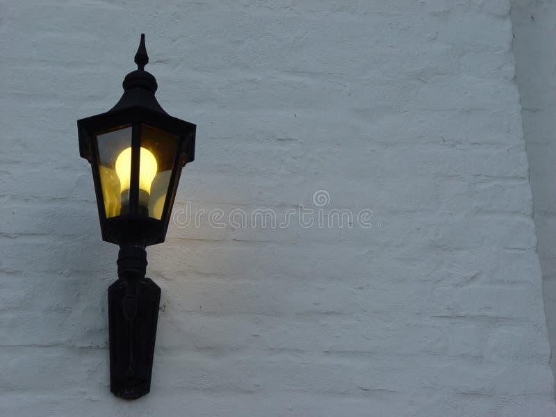 фонарик стоковые фотографии rf