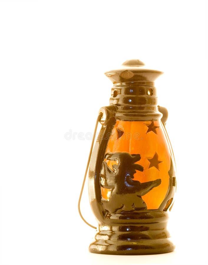 Download фонарик стоковое изображение. изображение насчитывающей старо - 6851935