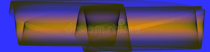 фонд фрактали стоковая фотография