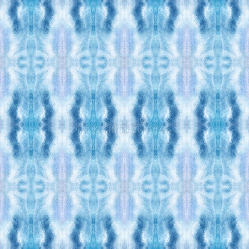 Фоновое изображение акварели - декоративный состав Используйте напечатанные материалы, знаки, детали, вебсайты, карты, плакаты, о стоковая фотография rf