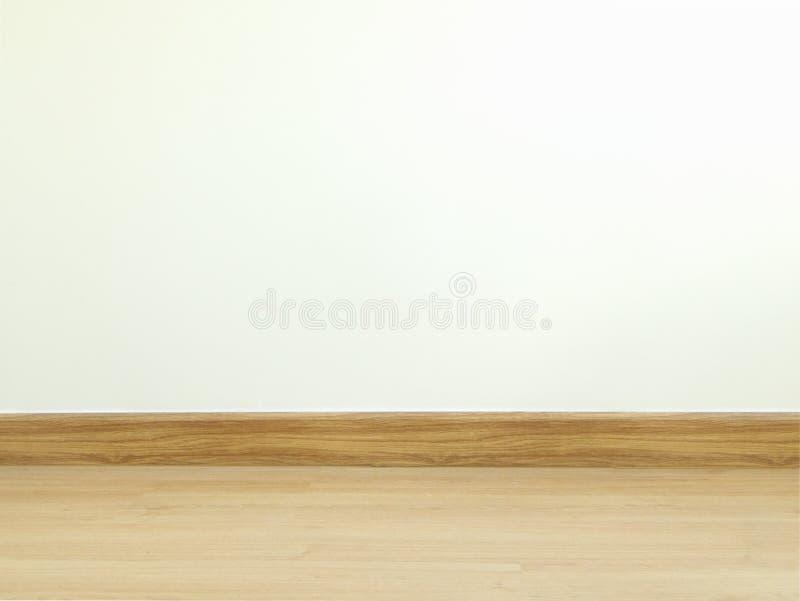 Фоновое изображение в комнате стоковая фотография