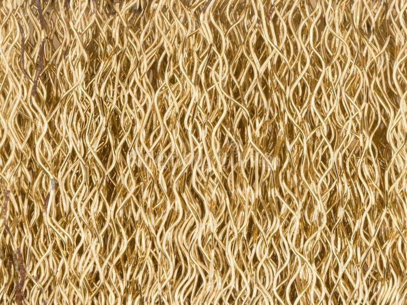 Фоновые латунные панели Металлическая текстура Абстрактный фон стоковые фото