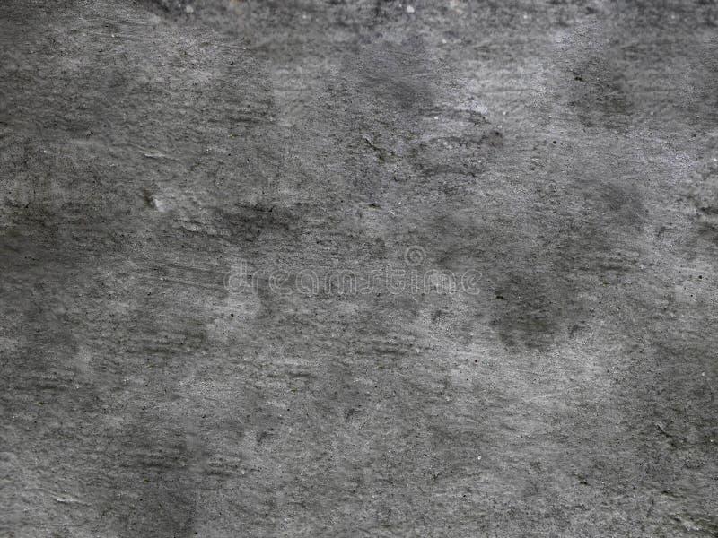 Фон бетон, грубая штукатурка, грубая стена для фона, фотофон, серая стена, серый фон, стоковые фото