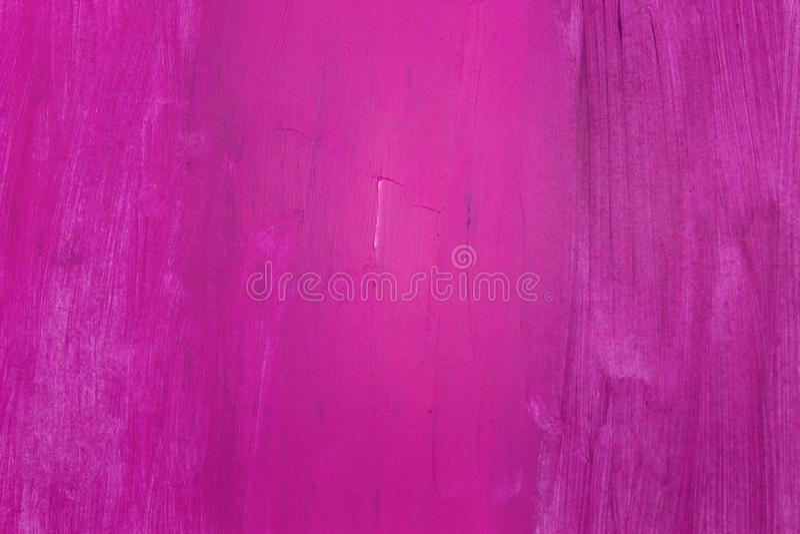 Фон градиента образца Purple Lipstick стоковые изображения rf