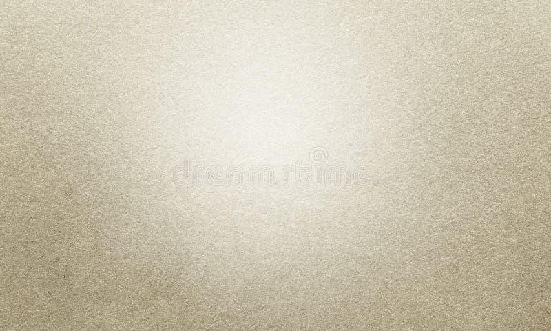 Фон гранжа, текстура бумаги, грубая, пустое, старинное, ретро, градиент, место для текста, дизайн стоковое фото rf