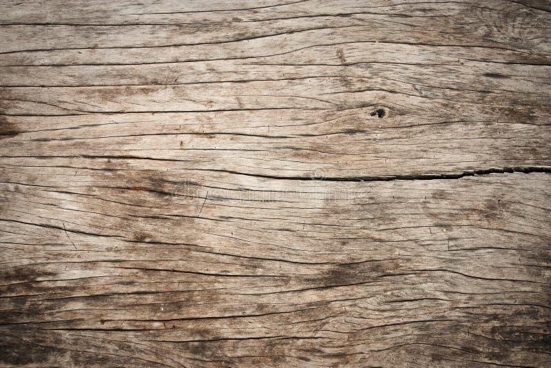Download фон деревянный стоковое изображение. изображение насчитывающей панель - 17600133