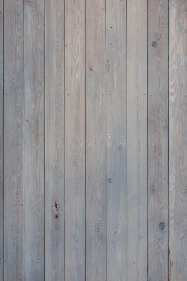Фон деревянных досок Светло-гладкая деревянная текстура стоковые фото