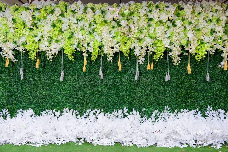 Фон для wedding стоковая фотография rf