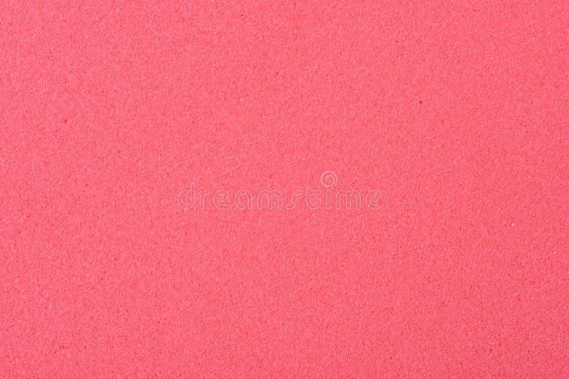 Фон клетчатой резины стоковые фотографии rf