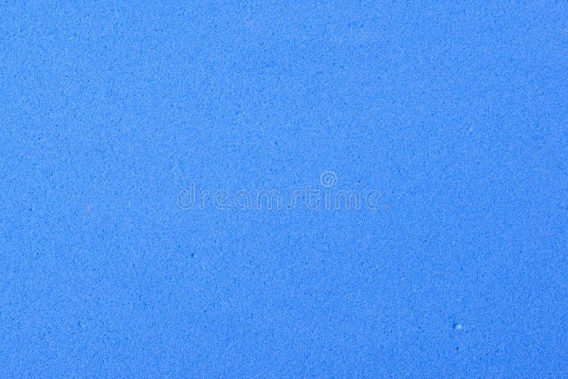 Фон клетчатой резины стоковое изображение rf