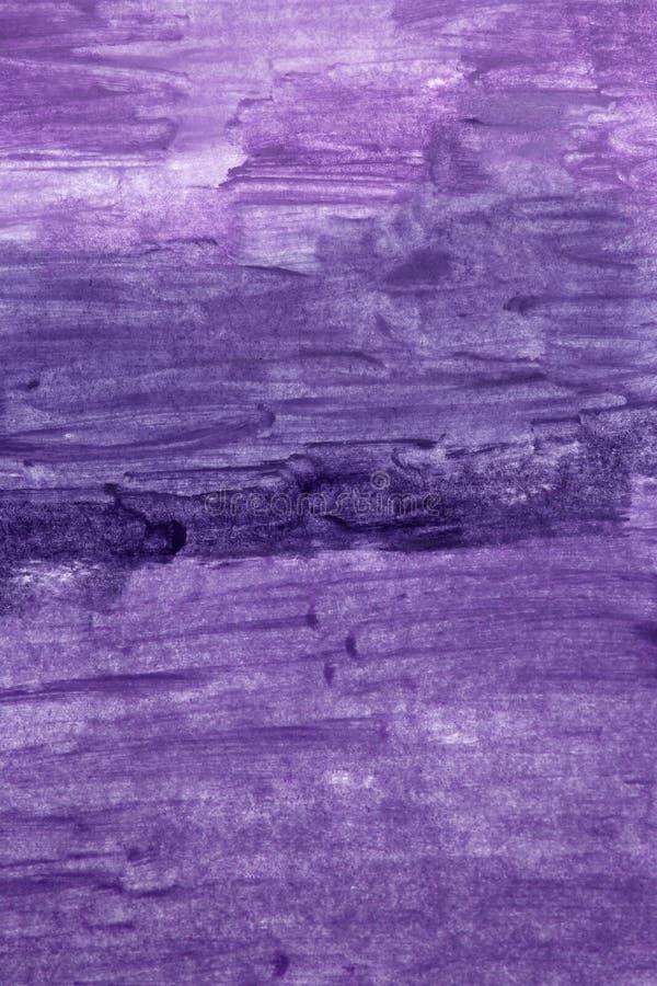 Фон образца градиента Purple Lipstick стоковое изображение