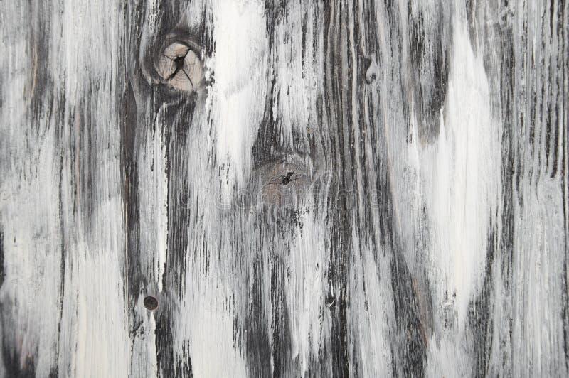 Фон текстуры стоковое изображение rf