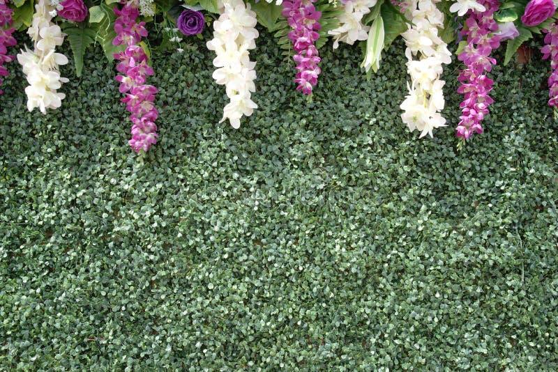 Фон для свадеб стоковое изображение