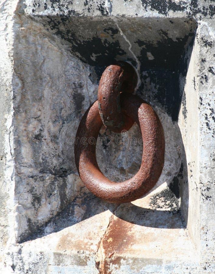 Форт Морган, Алабама стоковые изображения