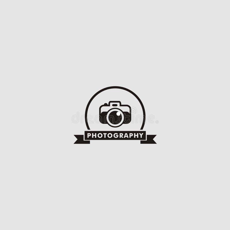 Фотография камеры стоковое фото rf
