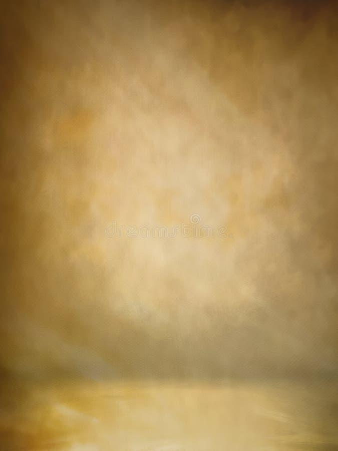 Фотография студии предпосылки фона фото иллюстрация штока