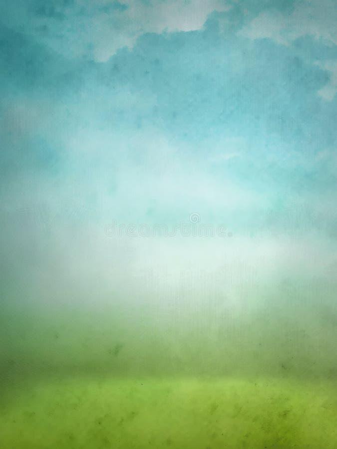 Фотография студии предпосылки фона фото бесплатная иллюстрация