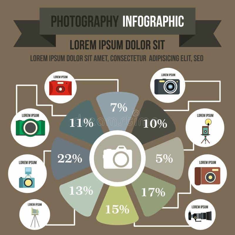 нем инфографика как фотографировать поэтому многие