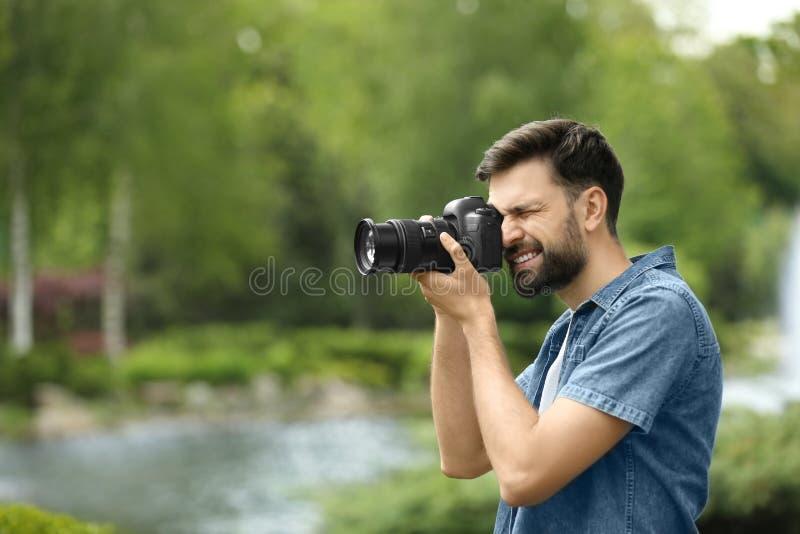 вверху как фотографировать с передним планом появляется как осложнение